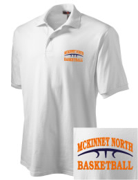 Mckinney North High SchoolBasketball