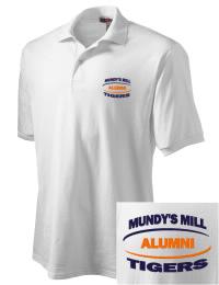 Mundys Mill High SchoolAlumni