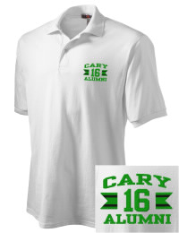 Cary High SchoolAlumni