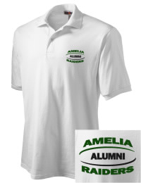 Amelia County High SchoolAlumni