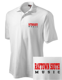 Raytown South High SchoolMusic