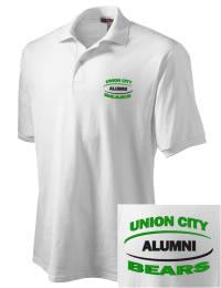 Union City High SchoolAlumni