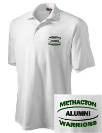 Methacton High SchoolAlumni