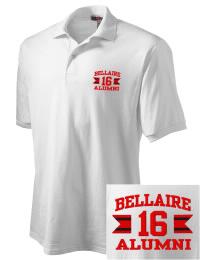 Bellaire High SchoolAlumni