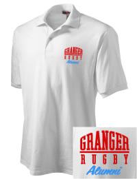 Granger High SchoolRugby