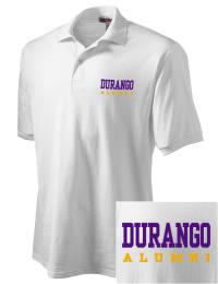 Durango High SchoolAlumni