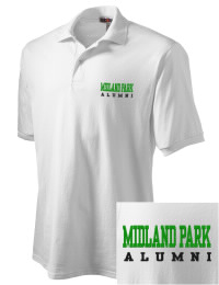 Midland Park High SchoolAlumni