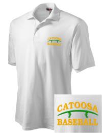 Catoosa High SchoolBaseball