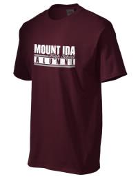 Mount Ida High SchoolAlumni