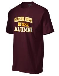 Galesburg Augusta High SchoolAlumni
