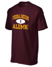 Federal Hocking High SchoolAlumni