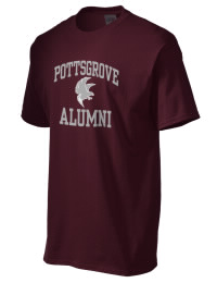 Pottsgrove High SchoolAlumni
