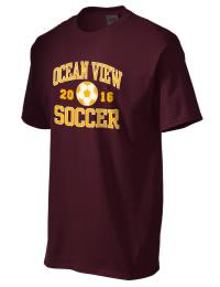 Ocean View High SchoolSoccer
