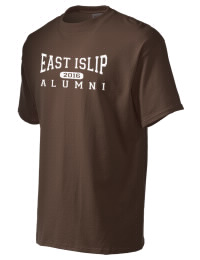 East Islip High SchoolAlumni