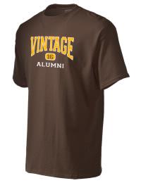 Vintage High SchoolAlumni