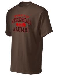 Muscle Shoals High SchoolAlumni
