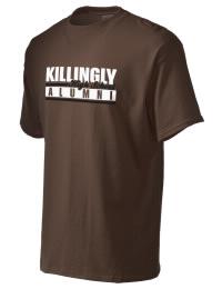 Killingly High SchoolAlumni