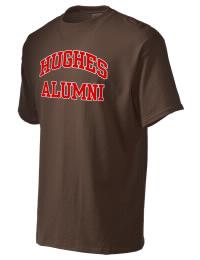 Hughes Center High SchoolAlumni