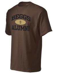 Beggs High SchoolAlumni