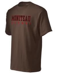 Moniteau High SchoolAlumni