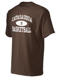 Catasauqua High SchoolBasketball