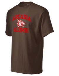 Arcadia High SchoolAlumni