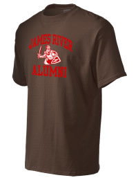 James River High SchoolAlumni