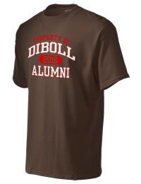 Diboll High SchoolAlumni