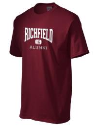 Richfield High SchoolAlumni