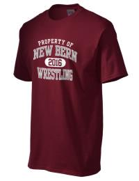 New Bern High SchoolWrestling
