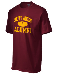South Aiken High SchoolAlumni