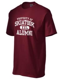 Skiatook High SchoolAlumni