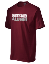 Chartiers Valley High SchoolAlumni