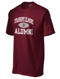 Stanhope Elmore High SchoolAlumni