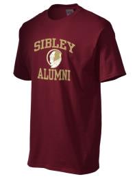 Henry Sibley High SchoolAlumni