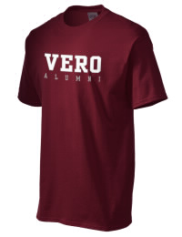 Vero Beach High SchoolAlumni