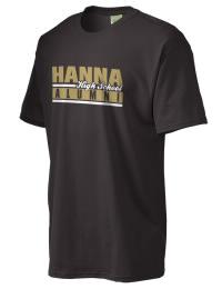 T L Hanna High SchoolAlumni