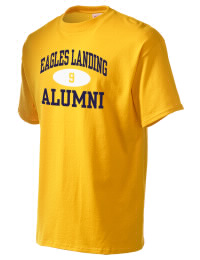 Eagles Landing High SchoolAlumni