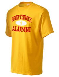Fenwick High SchoolAlumni