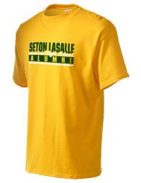 Seton La Salle High SchoolAlumni