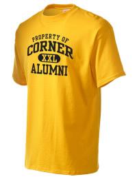 Corner High SchoolAlumni