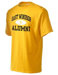 East Windsor High SchoolAlumni