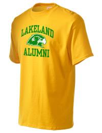 Lakeland High SchoolAlumni
