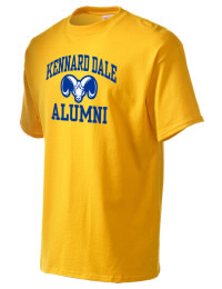 Kennard Dale High SchoolAlumni