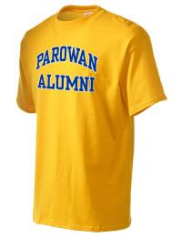 Parowan High SchoolAlumni