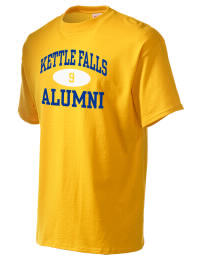 Kettle Falls High SchoolAlumni