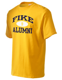 Fike High SchoolAlumni
