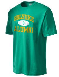 Holyoke High SchoolAlumni