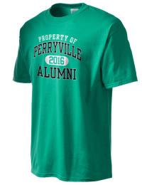 Perryville High SchoolAlumni