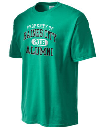 Haines City High SchoolAlumni